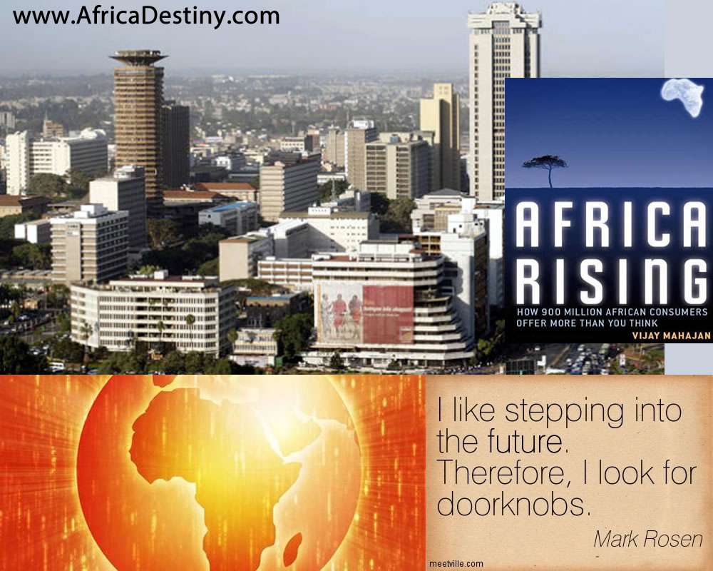 Africa_Rise