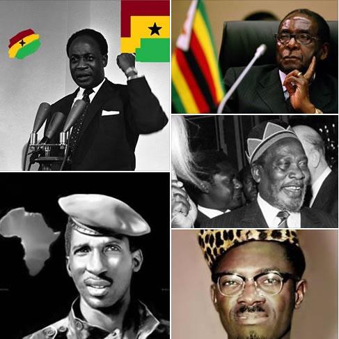 africa_leaders