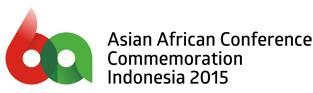 asiaAfrica