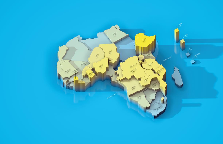 African Economic Growth