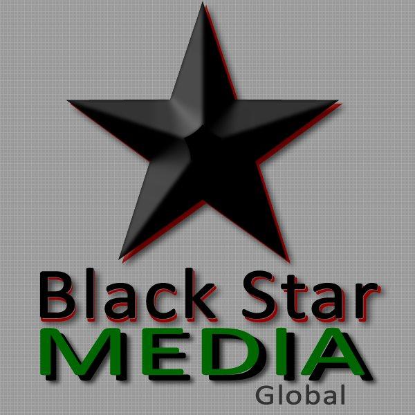 BSMedia