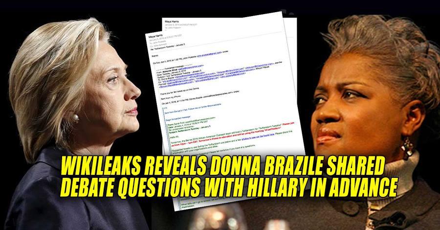 Clinton Evils