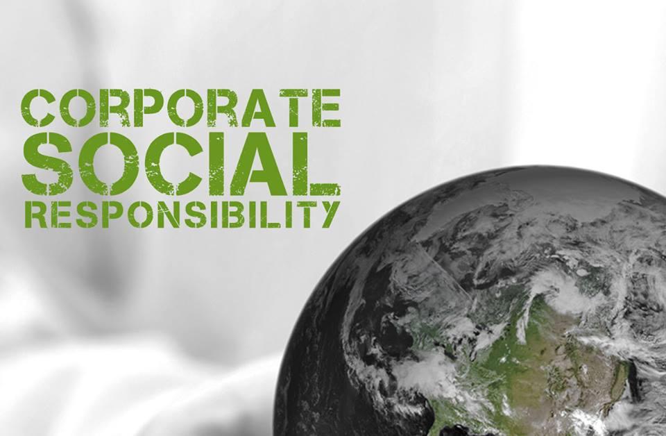 corporate_response