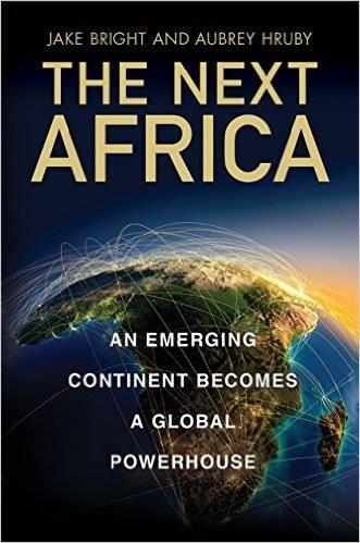 nextAfrica