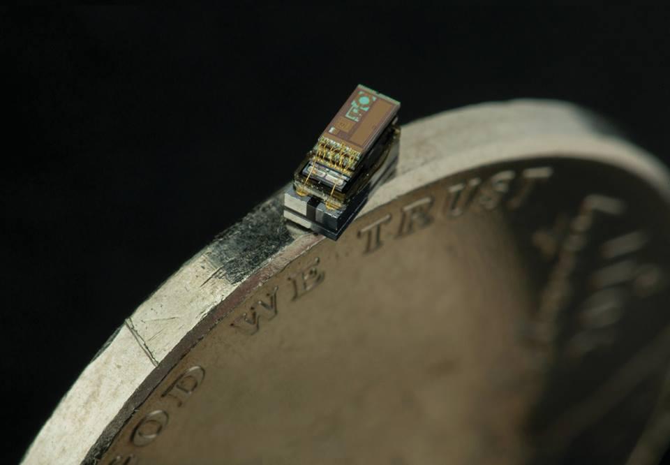 smallComputer