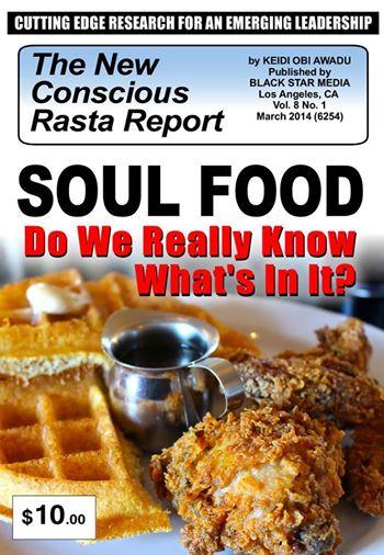 Soul Food S