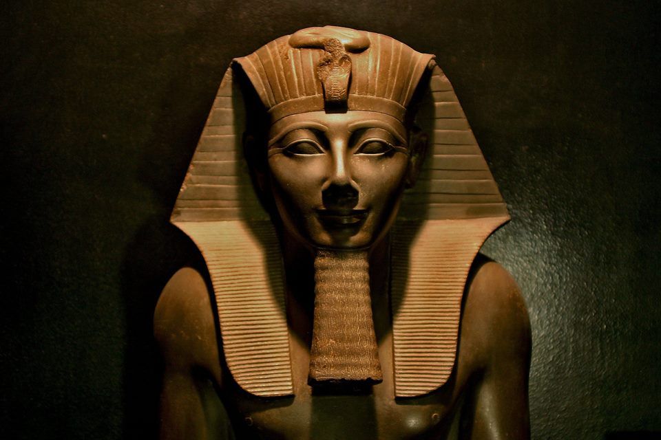 thutmose3