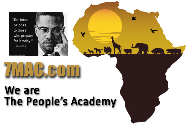 7MAC People's Academy