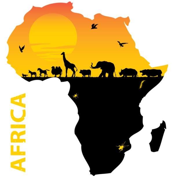 africa_c