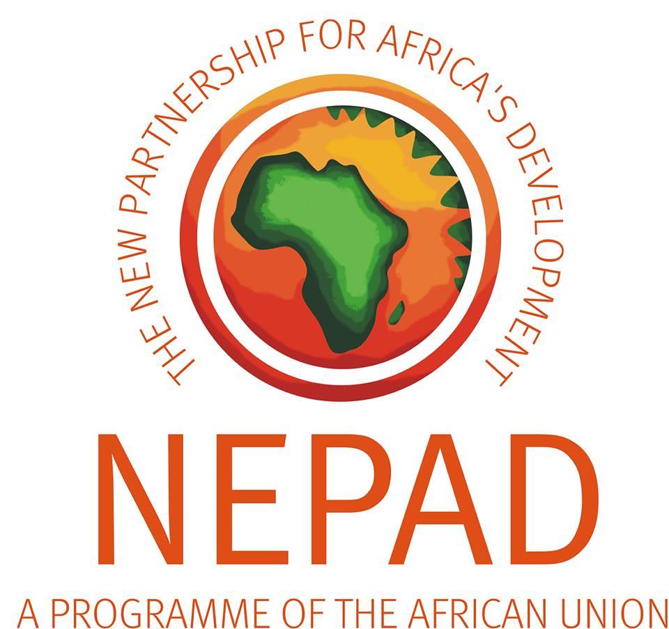 NEPAD Policies