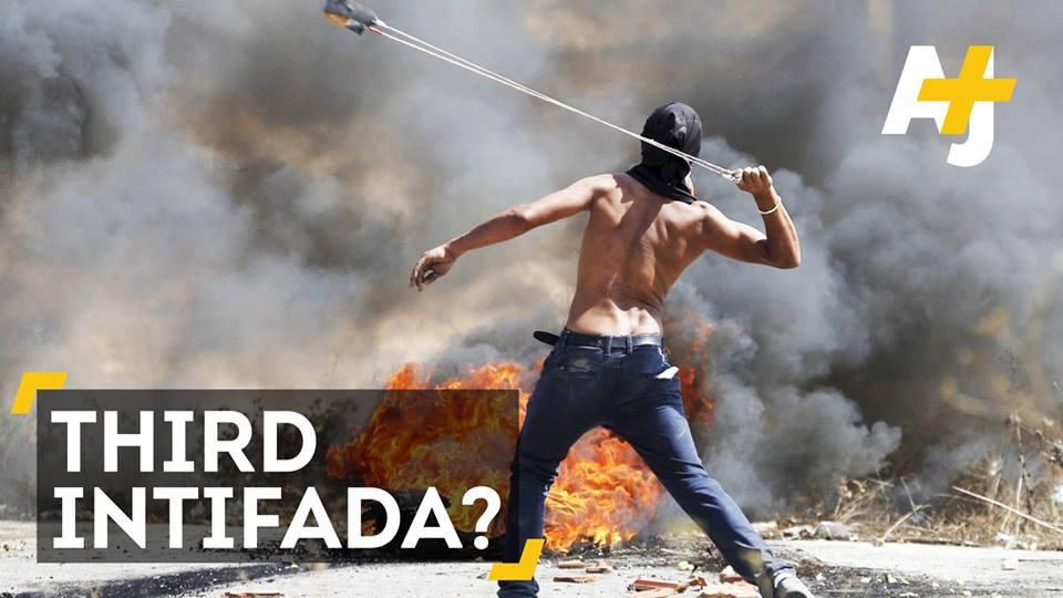 Intifada 2017