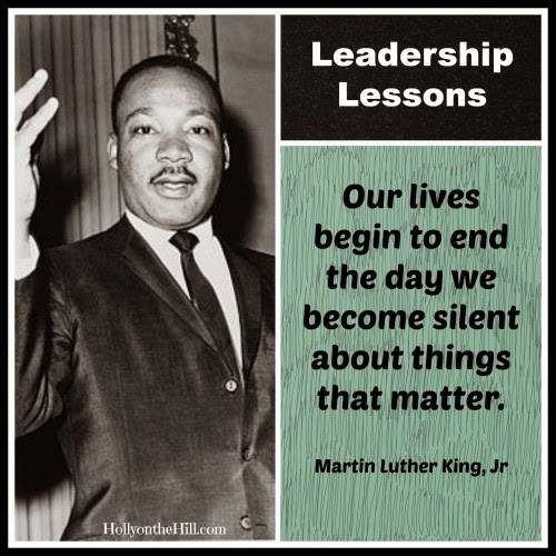 research on dr martin luther king jr Dr martin luther king jr was a very important leader of the american civil rights movement as well as a nobel prize winner he proved that civil disobedience was an effective weapon against depression.