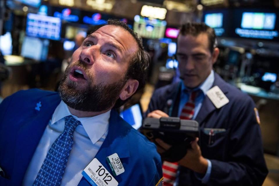 market_surprise