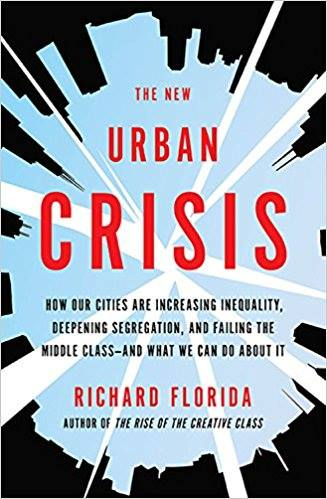 The New Urban Crisis