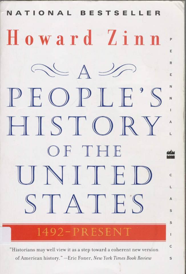 peoplehistory